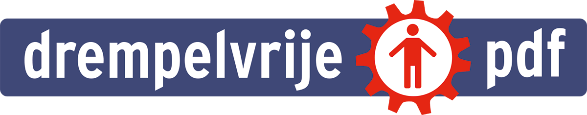 logo drempelvrij-03