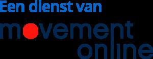 logo-een-dienst-van-movementonline